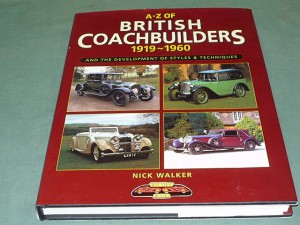 a-z-of-british-coachbuilders-1919-1960-x28-walker-1997-x29-6166-p