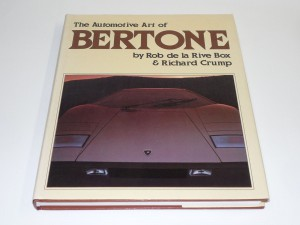 automotive-art-of-bertone-the-box-crump-1984-11061-p