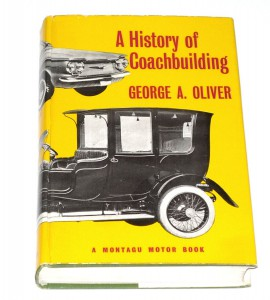 history-of-coachbuilding-a-oliver-1962-12110-p