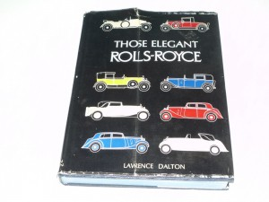 those-elegant-rolls-royce-watson-1972-18781-p