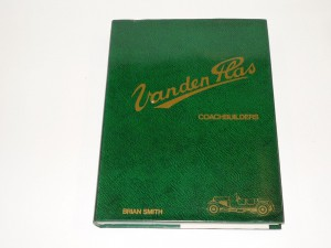 vanden-plas-coachbuilders-smith-1979-18769-p