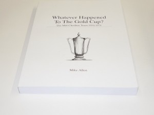 whatever-happened-to-the-gold-cup-the-mid-cheshire-years-1954-1974-mike-allen-2017-22759-p